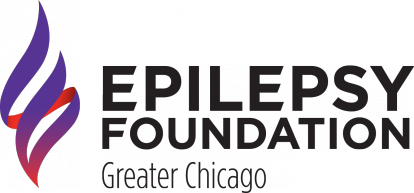 Epilepsy Foundation Greater Chicago