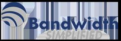 Bandwidth Simplified