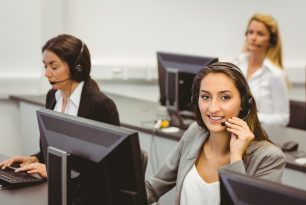 How to Improve Your Sales Department with Salesforce Phone Integration