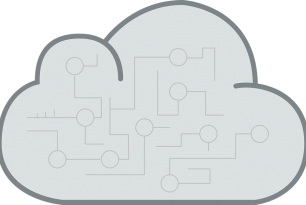 Creating a Better Customer Experience with SD-WAN