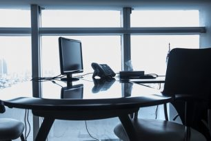 SIP Trunking Explained: Reducing Business Phone Costs