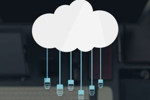 Which Cloud Provider is Best for Your Business?